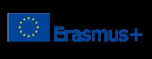 eu_flag_erasmus